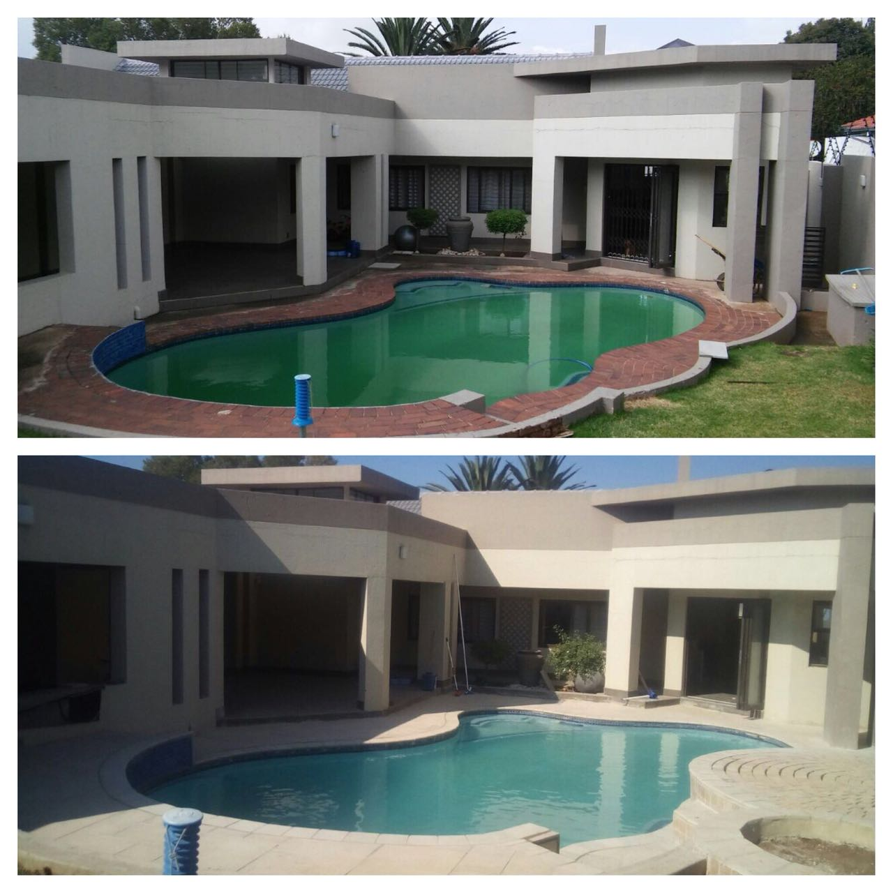 Outdoor Paving, Pool Paving, Pool Renovations, Ladscaping & Koi Ponds