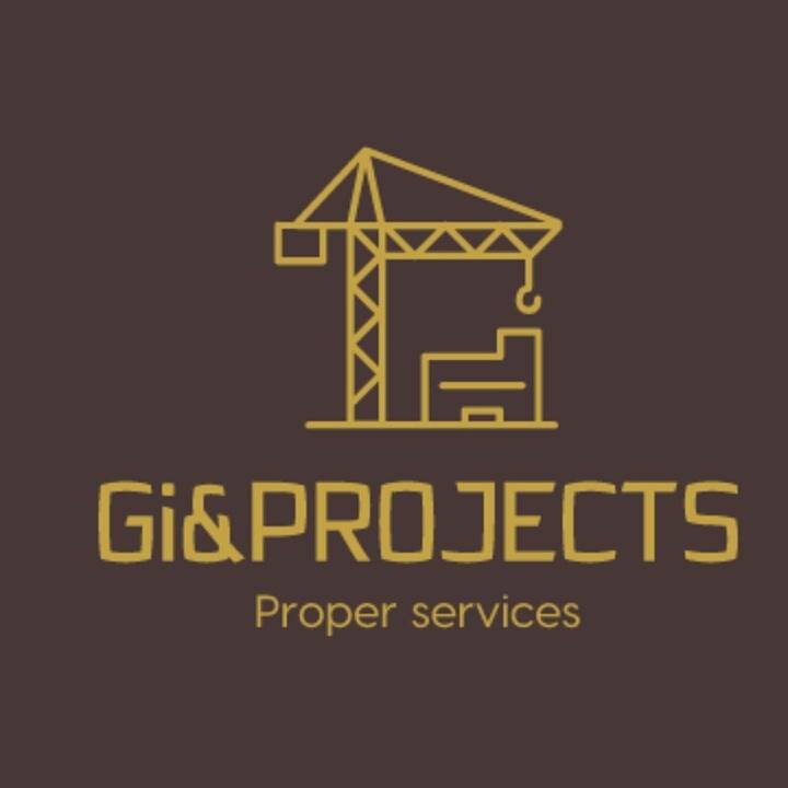 Gi&Projects (pty)Ltd