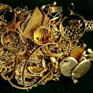 I PAY CASH FOR GOLD WATCHES AND JEWELLERY