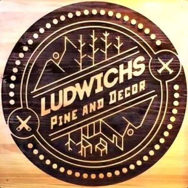 Find Ludwich's Pine and Decor's adverts listed on Junk Mail