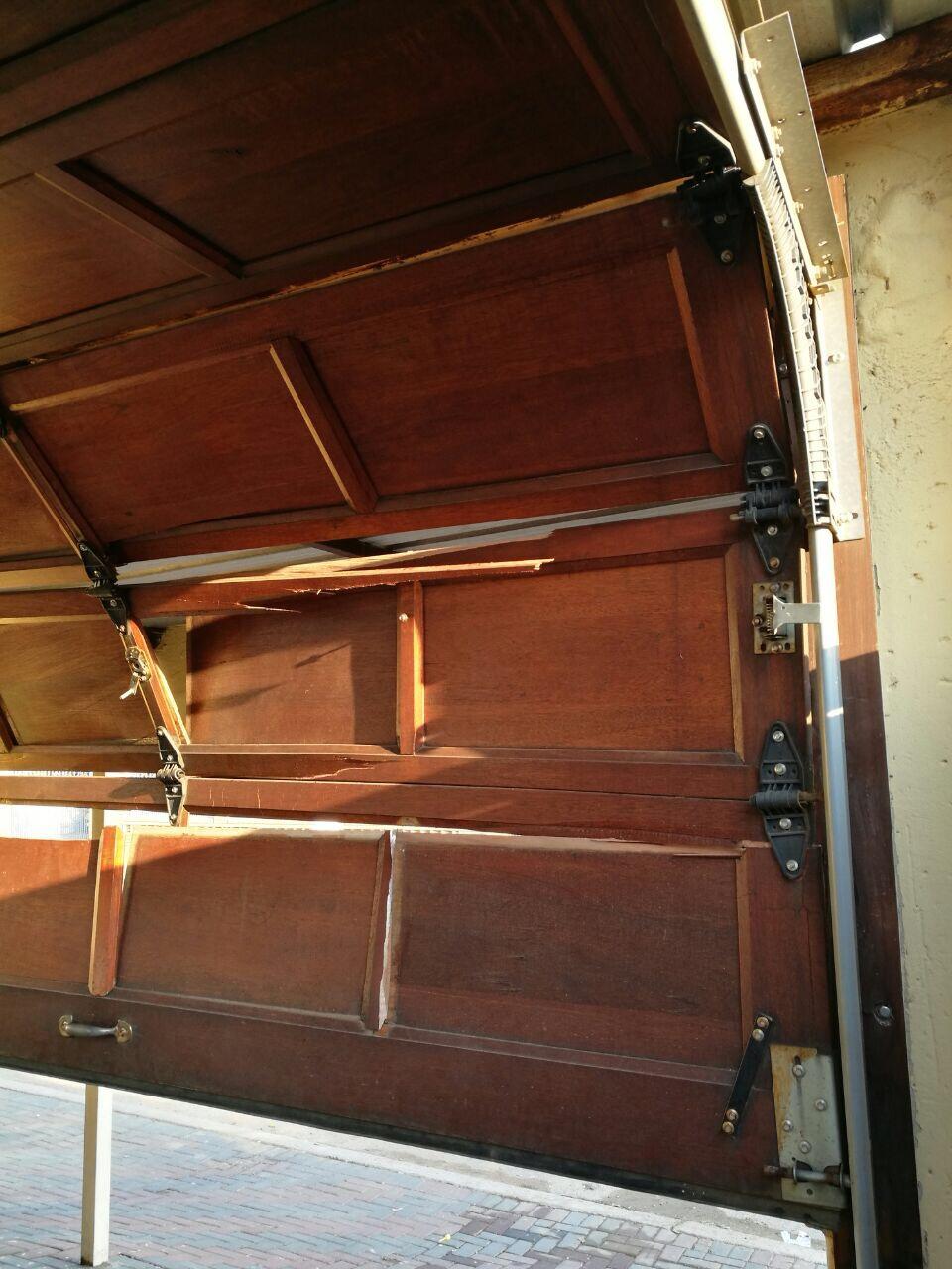 Bc House Of Doors Garage Door Motor Repairs 063 285 6120