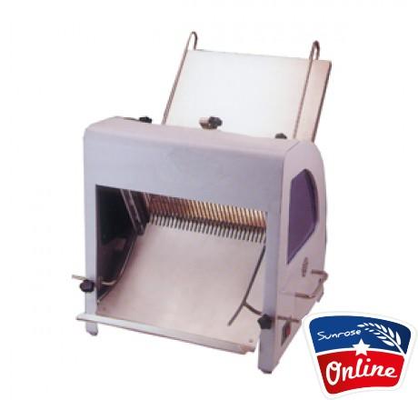 bread slicer for sale