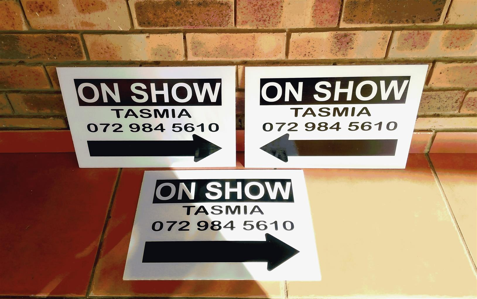 Car stickers r50 a pair customized name stickers