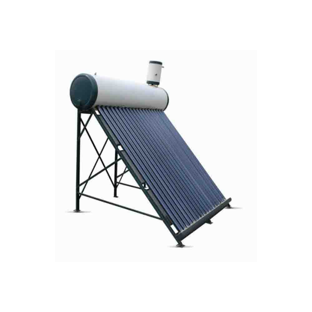 Low Pressure Solar Geysers From R3999 Junk Mail
