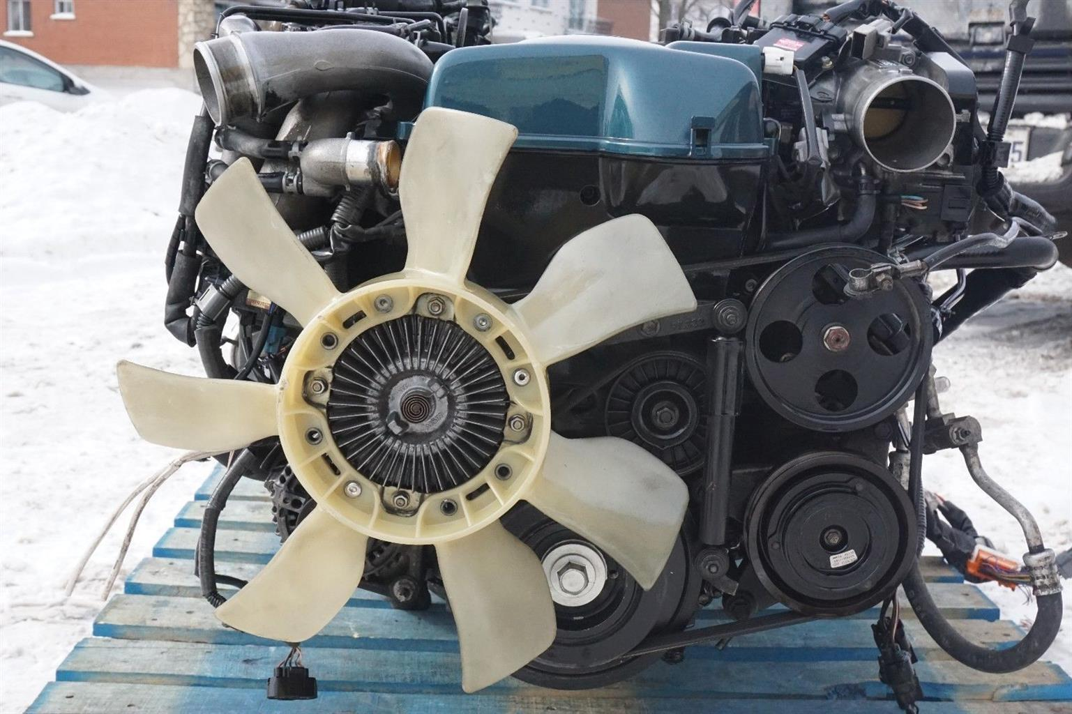 Jdm Toyota Supra Mk4 2jzgte Engine 6speed Getrag Transmission Junk Wiring Harness Supera