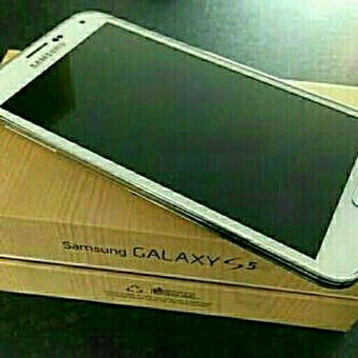 Samsung s5 LTE
