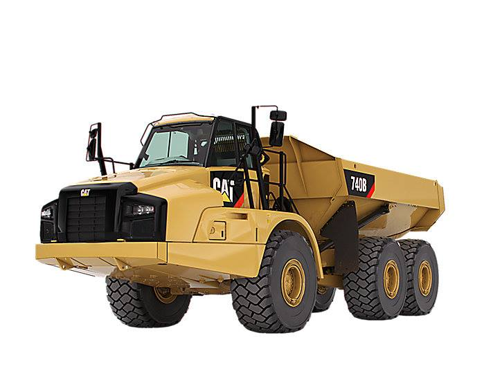777 dump truck, grader,lhd scoop,mobile crane,over head crane,drill rigg,  call 0769449017