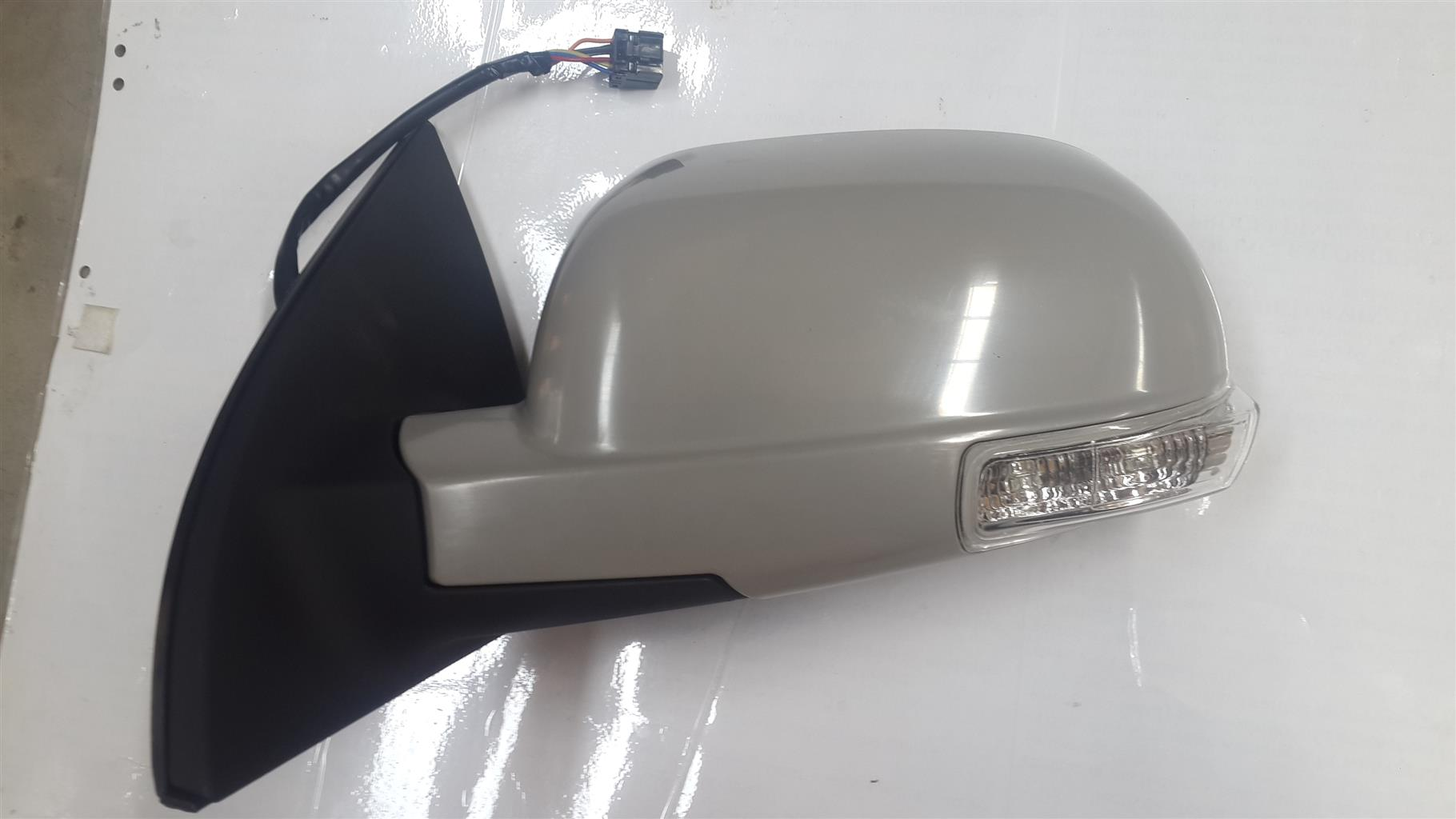 Emgrand EC7 Side Mirror For Sale
