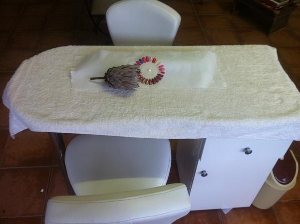 Hair And Beauty Salon Furniture For Sale In Silverton Pretoria Junk Mail