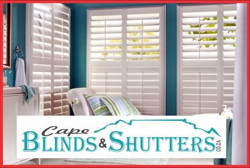 BLINDS, BUY DIRECT & SAVE!! UP TO 40% OFF