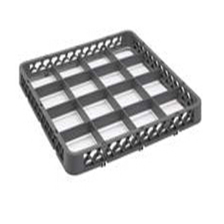 16 Compartment extender rack-3103