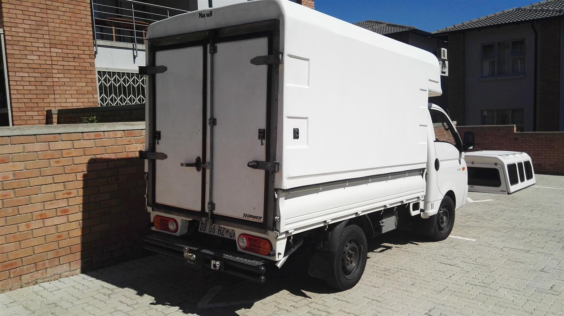 Furniture and Household Removals,  BakkieforHire/Transport: Call us on: 0729358143; 0638604651