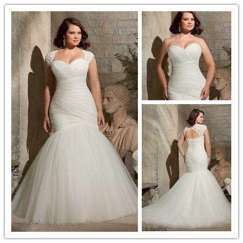 Imported Wedding Dresses for Sale