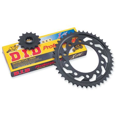 Imported bike parts, for all china bikes/japanese bikes