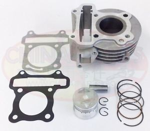 Imported bike parts, for all china bikes/japanese bikes, from a to z @chris bikes imports sa