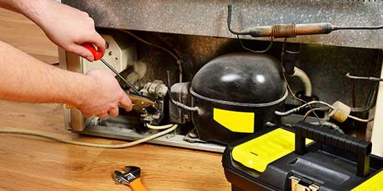 refrigeration.plumbing training.dump truck. sheet metal training. boiler-making.pipe fitting. 079-060-7497