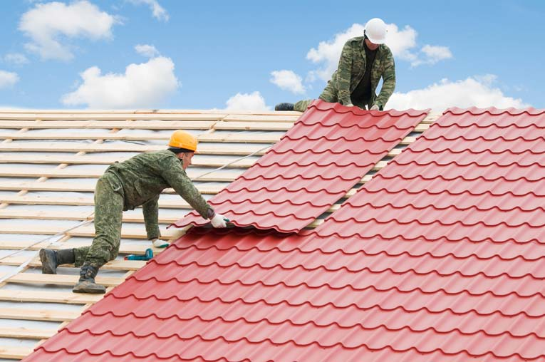 Constructions, renovations, handyman services!