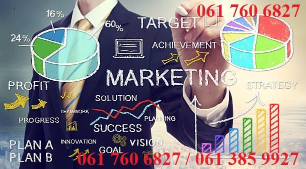 Advertising, Marketing, Flyer distribution,Printing and Branding