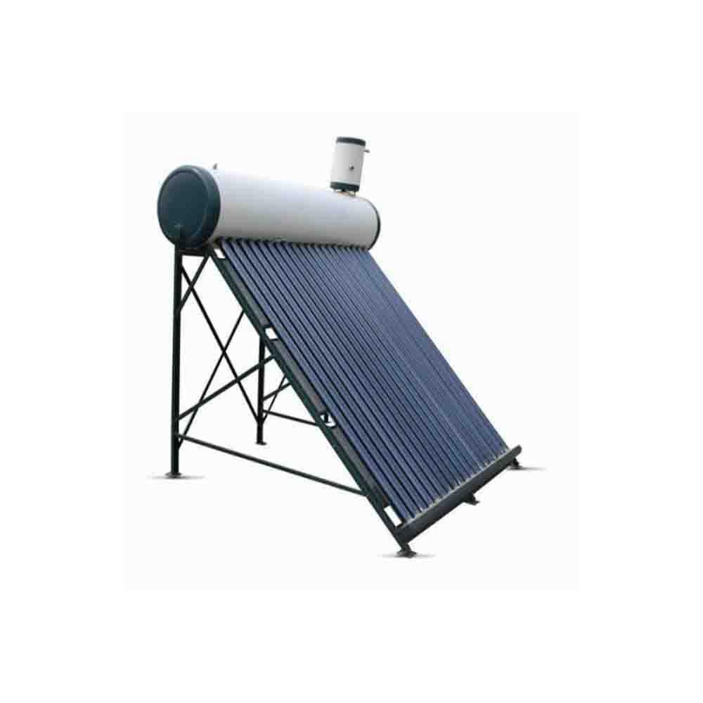 250L LOW PRESSURE SOLAR GEYSER
