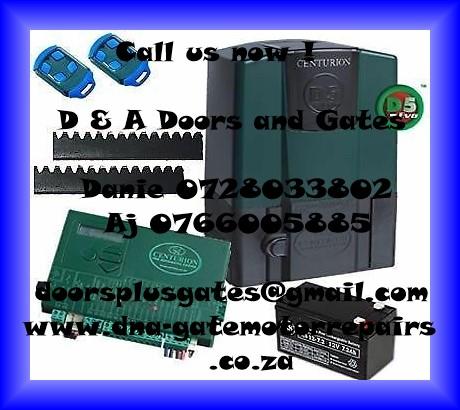 """BOKSBURG"" Garage door and Gate motor Service & Repairs 0728033802 CALL NOW"
