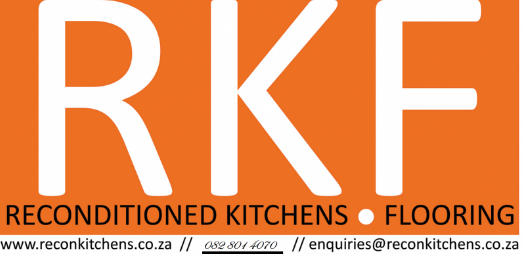 Immaculate BRAND NEW Kitchen was evaluated at R150000