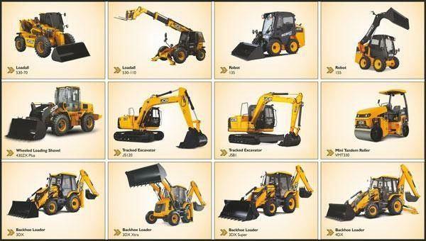 road roller,bob cat,truck mounted crane,scoop,excavator mobile crane,grader,training  0744197772