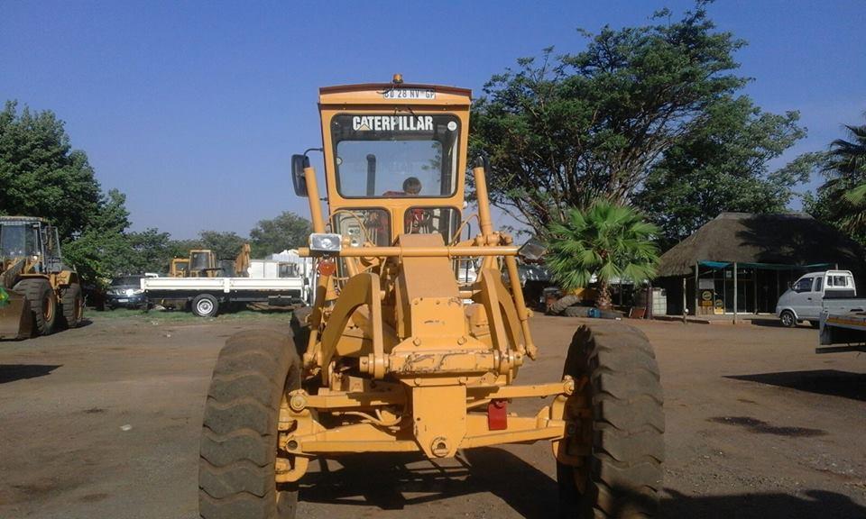 TLB OPERATOR TRAINING @R2000 FOR 5 DAYS ,excavator,TRAINING CALL 0736731478/0110498922