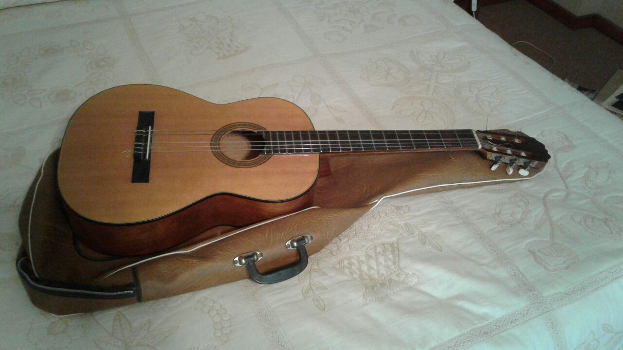 Aria Guitar for sale!
