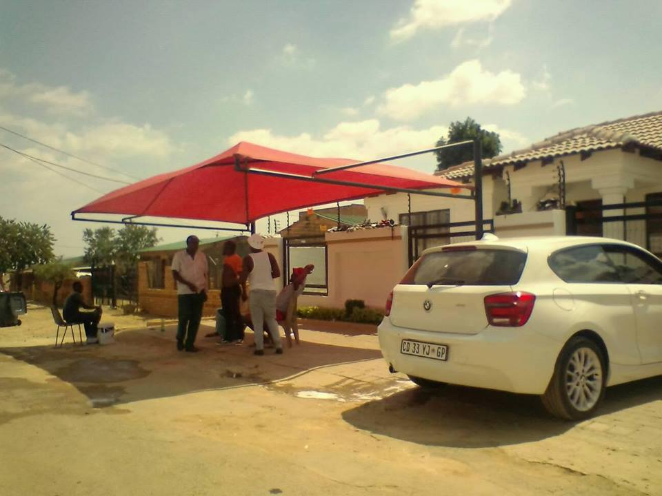 carports shadeports restitch in johannesburg, shade nets repairs midrand