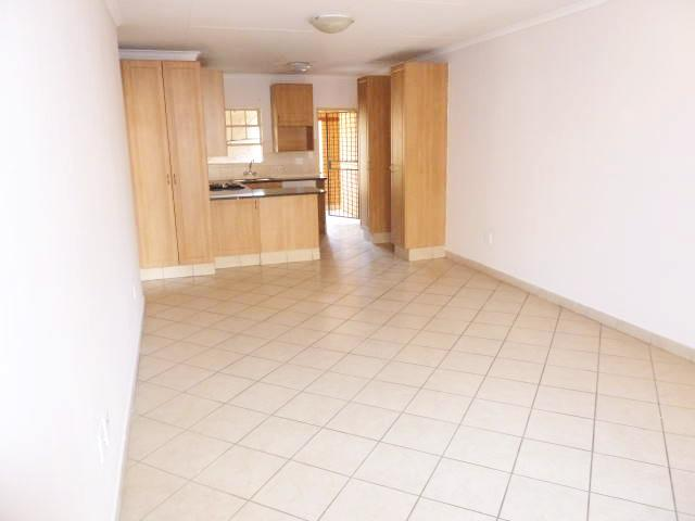 Units available for rent in Hazeldean Pretoria