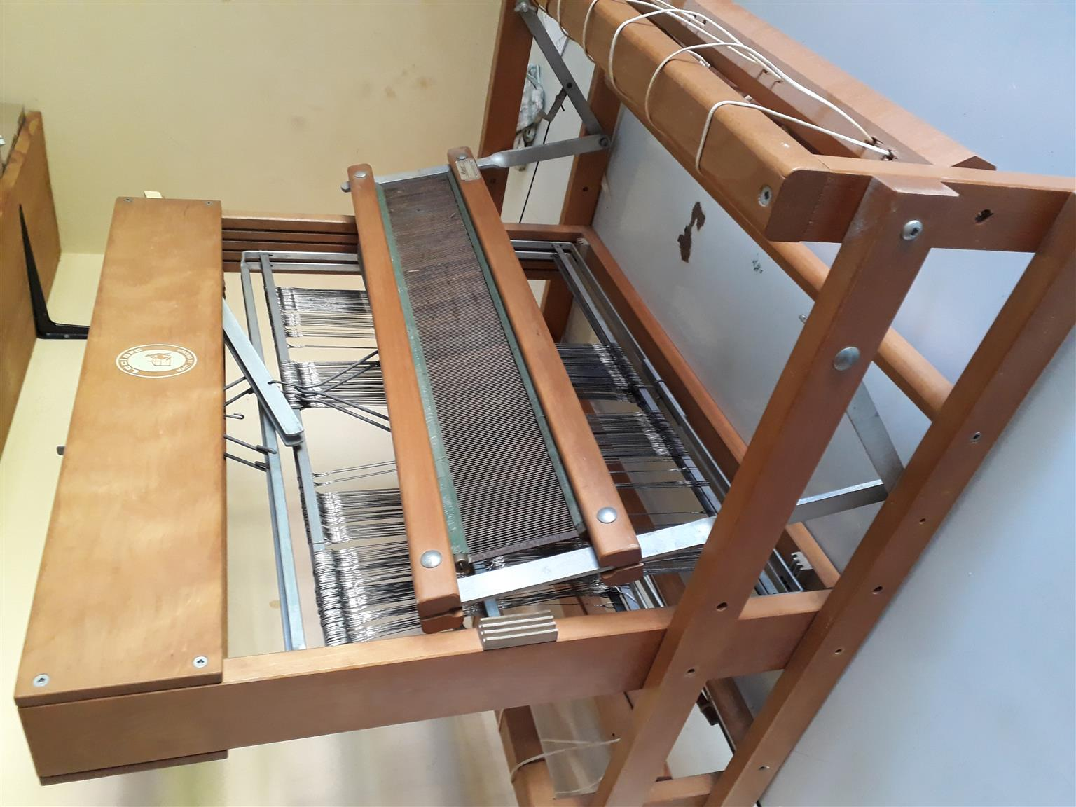 Weaving Loom for sale