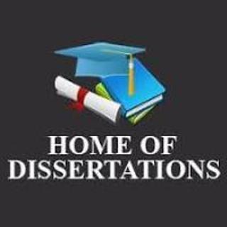 Essay/Assignment/Thesis/Research Service