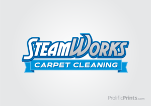 DISCOUNT CARPET CLEANERS-CALL NOW 0726016677 SAME DAY