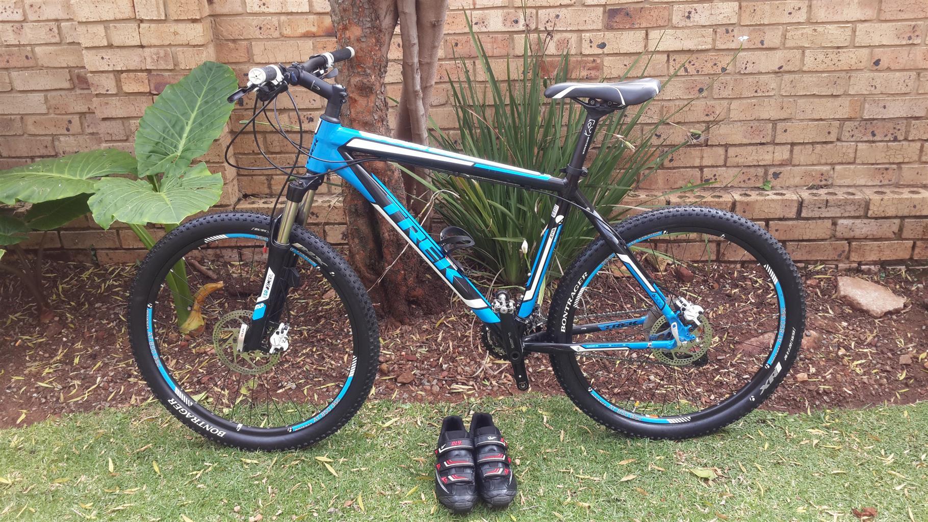 7303cbfd625 Used Trek Mountain Bikes Near Me Trek Mountain Bike Bicycles ...