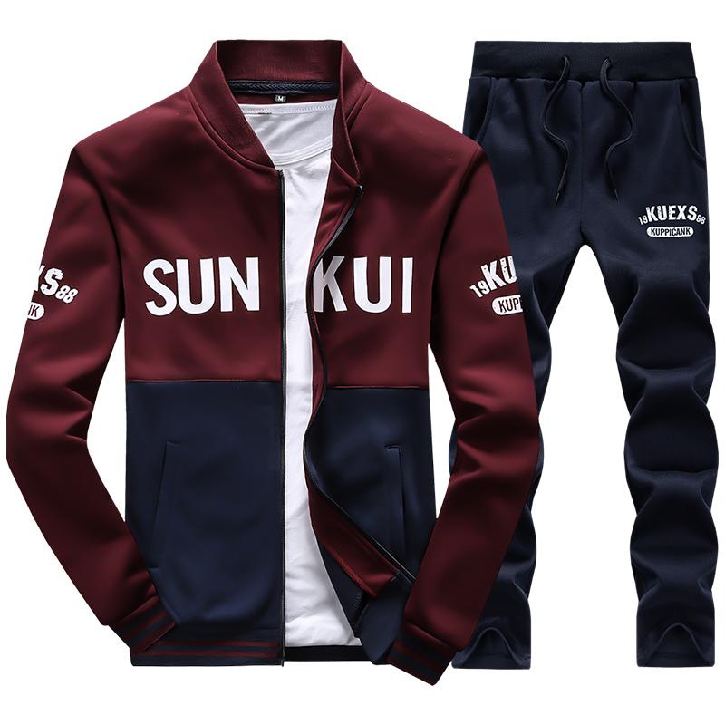 bulkmix clothes