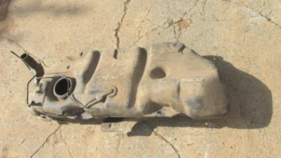 2003 peugeot 206 fuel tank for sale