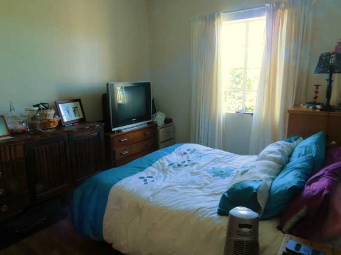 Comfortable home in Grimbeeckpark