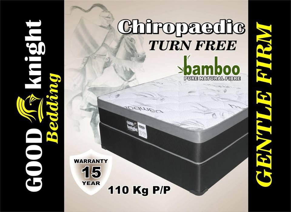Chiropeadic Firm Turn Free Beds for sale