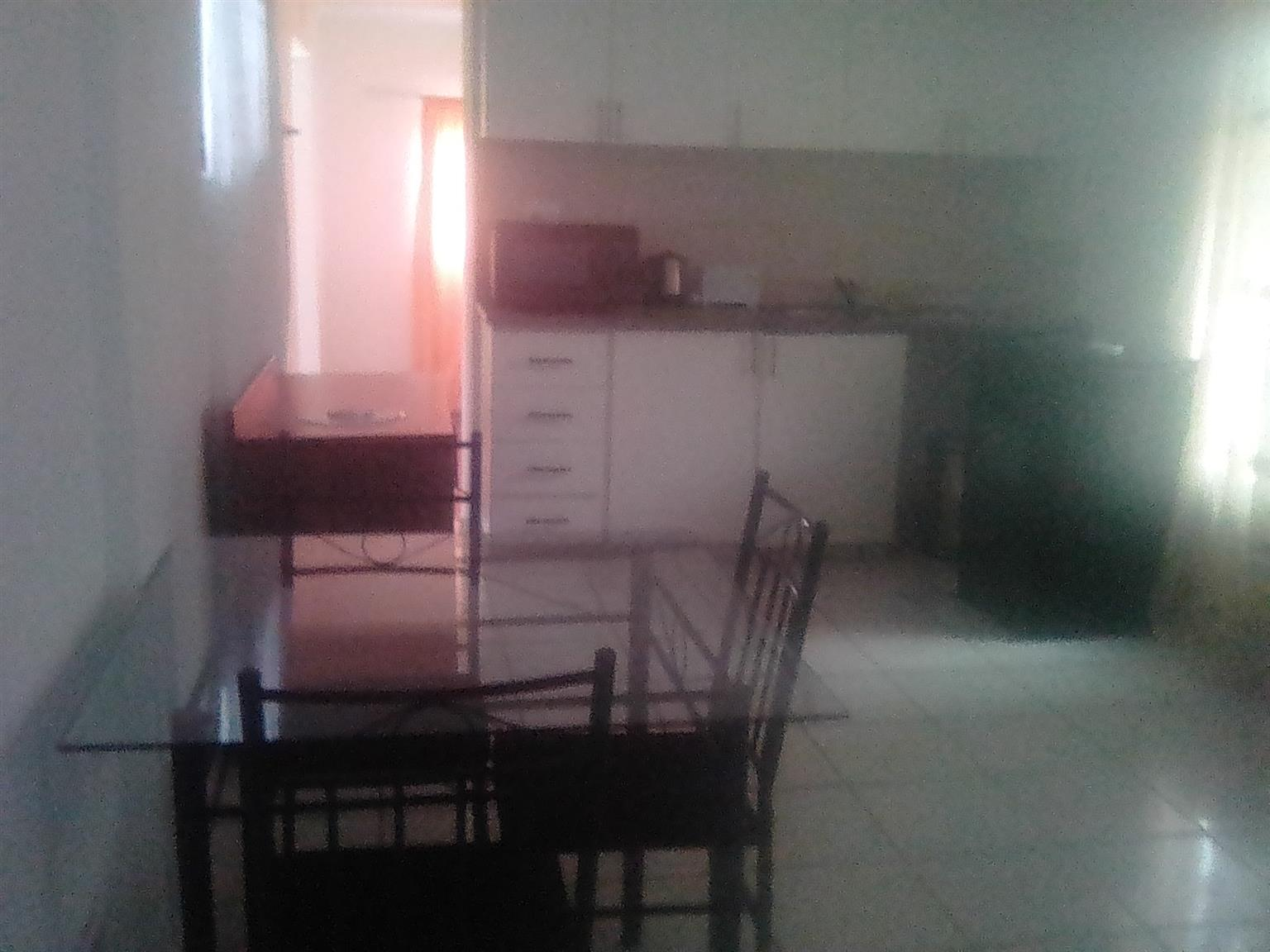 Household furniture for sale Pinetown