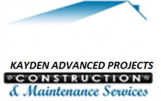 Commercial & Residential Construction, Paving, Tiling, Painting, Renovation, Repairs call 0833726342