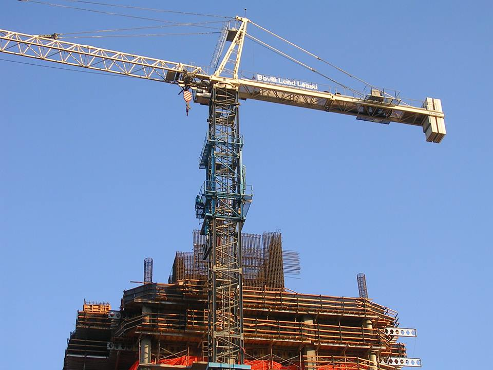 accreditted tower crane training,health and safety,truck mounted crane training center  0744197772