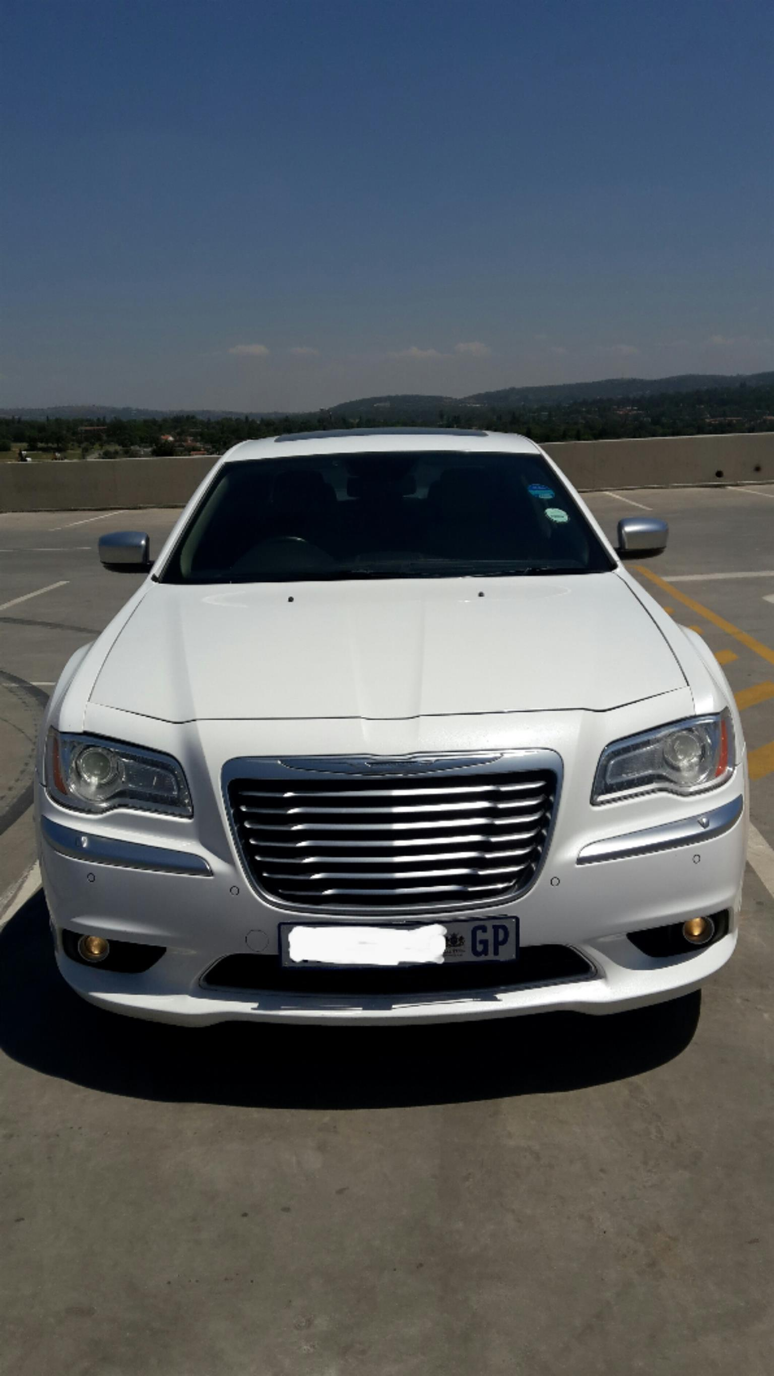 chrysler certified c london used sale on for htm