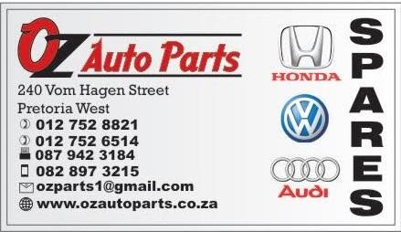 We can supply Honda CRV parts