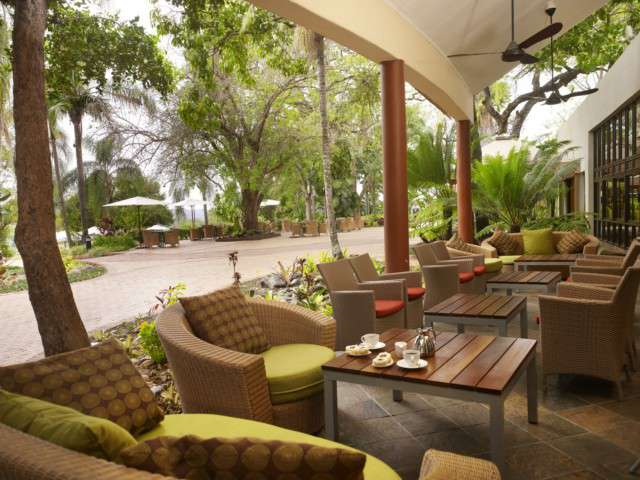 Sabi River Sun Timeshare to Rent from 05 -12 January 2018