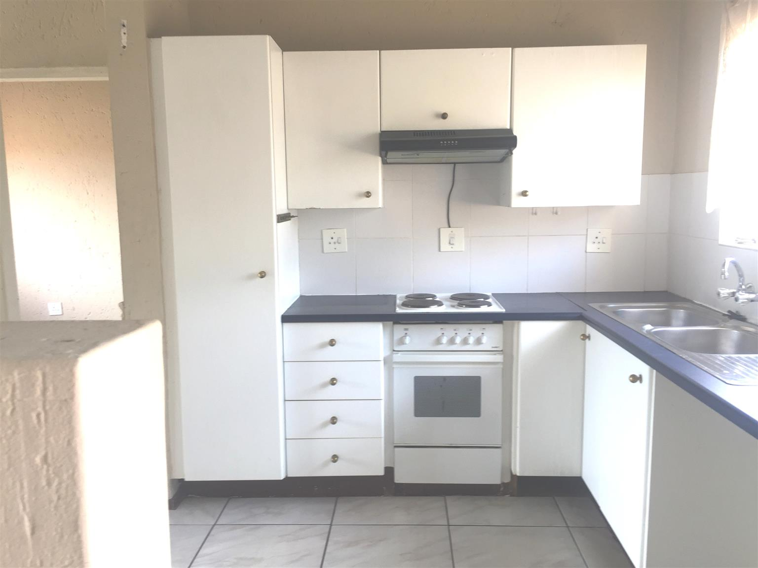 Upstairs, 1 bed 1 bath in Grand Rapids NorthRiding