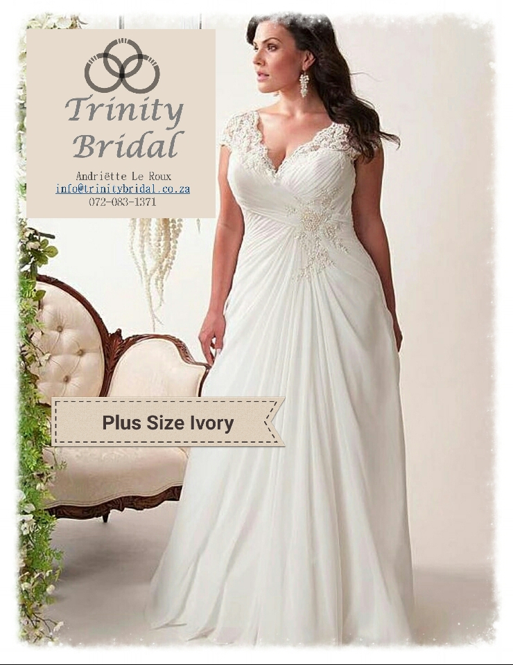 Wedding Dresses To Buy Or Hire