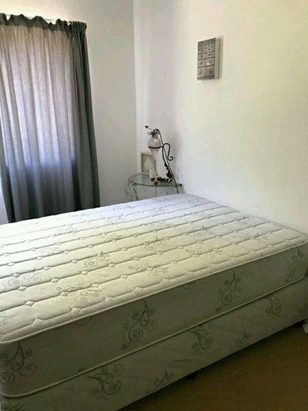 Bedroom Furniture in Phoenix | Junk Mail
