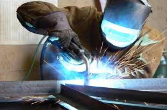 0710779385 Welding,Plumbing and Boiler maker training school in pretoria.