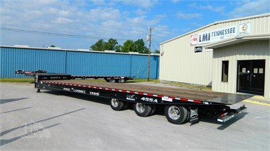 2015 Accessories Trailers