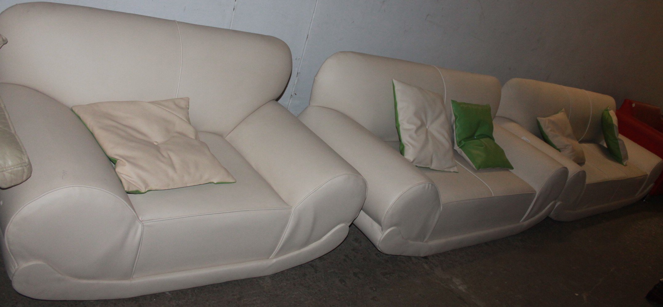 Lounge suite S026739e #Rosettenvillepawnshop
